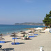 Vacanza in Grecia